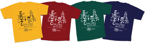 JMI_2017_tshirtforweb_all.png