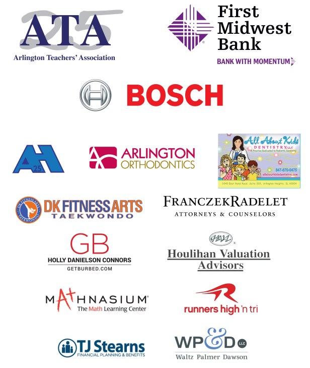JMI_2017_sponsors.jpg